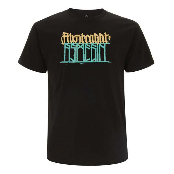 Absztrakkt - Asmegin T-Shirt